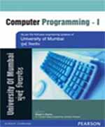 computer fundamentals and programming in c by anita goel pdf