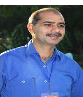 Dr. K P Singh