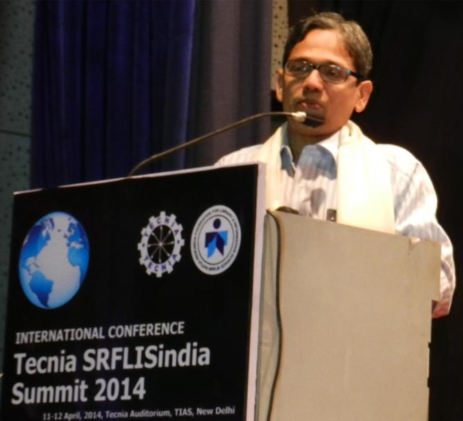 Dr. Sanjya Mishra 2