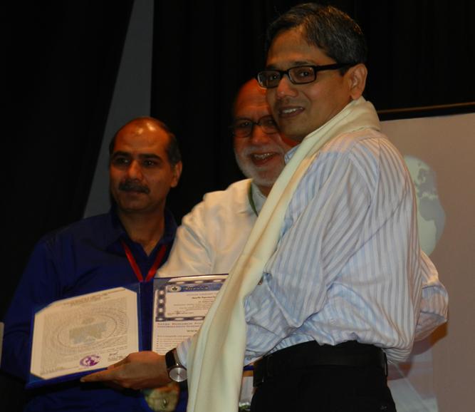 Dr. Sanjya Mishra 1
