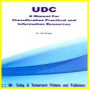 UDC by KP Singh